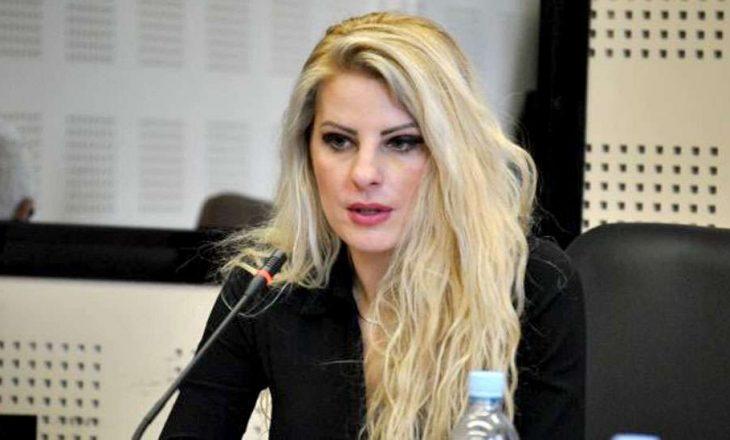 Duda Balje kundër ndërrimit të Kushtetutës: Larg duart nga improvizimet siç është 'Republika Sërpska'