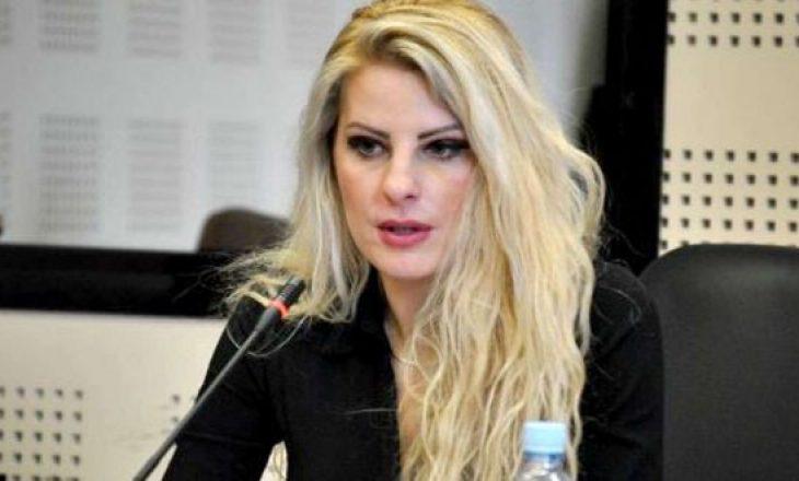 Duda Balje: Do ta përkrahë pa rezervë ligjin për mbrojtjen e vlerave të UÇK-së
