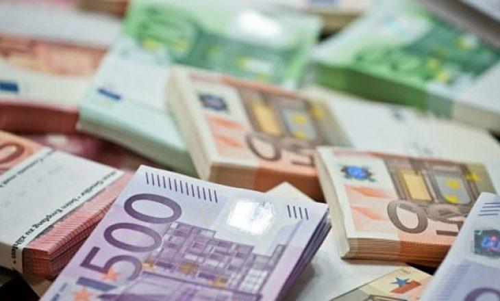 ATK tregon mënyrën e aplikimit për përfitim nga Pakoja Fiskale Emergjente