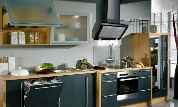 Këto aparate shtëpiake ju mundësojnë që puna juaj në shtëpi të jetë sa më e lehtë dhe efikase