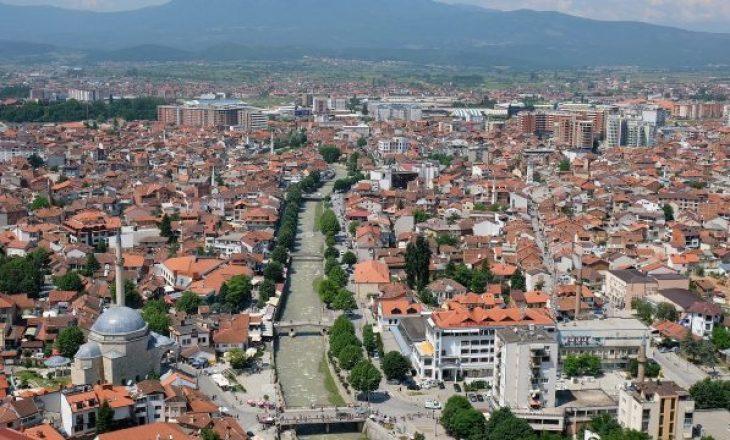 Vdekje e dyshimtë në Prizren, policia jep detaje