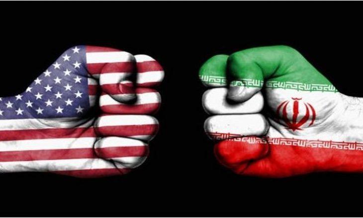 Si përfiton Shqipëria nga përplasja SHBA-Iran, dhe tensionet gjeopolitike në Mesdheun Lindor