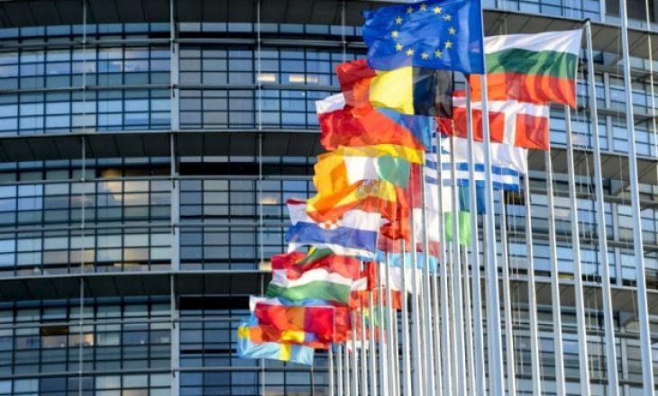 Mbahet Samiti për Ballkanin Perëndimor në Bruksel