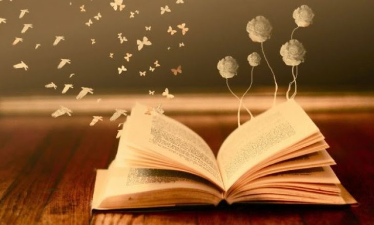 Aleanca Franceze fillon aktivitet e leximit
