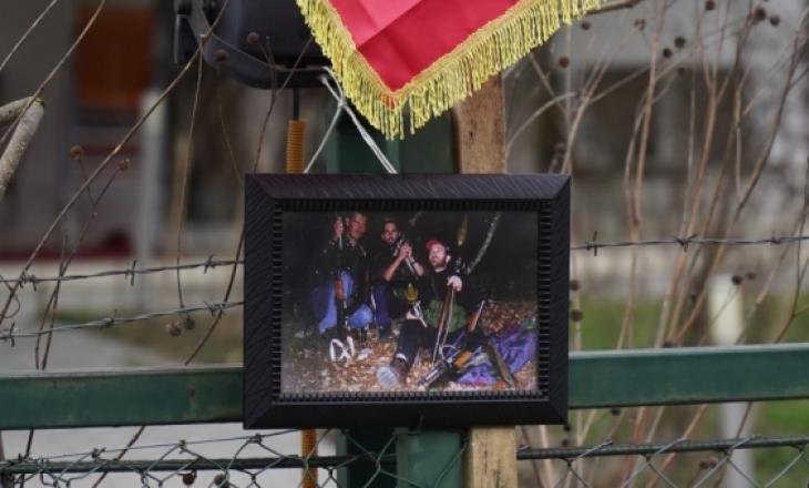 Ish-veprimtarët e Lëvizjes Popullore kërkojnë zbardhjen e rastit të Qerim Kelmendit