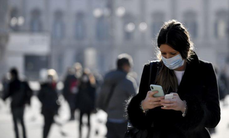 Qeveritë evropiane përgatisin plane për ballafaqim me koronavirusin