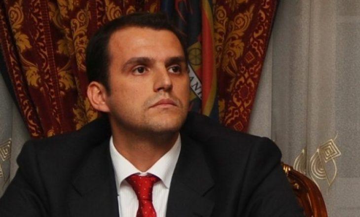 Dështon gjykimi për krim të organizuar lidhur me vizat italiane ndaj Ukë Rugovës dhe të tjerëve
