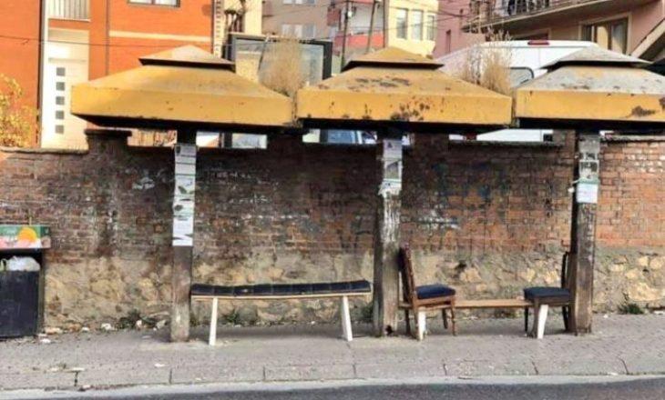 Qytetarët kërkojnë që pritoret ikonike të Prishtinës të ruhen si pjesë e trashëgimisë së qytetit