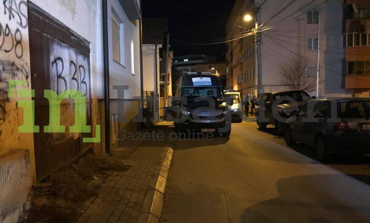 Papërgjegjësia e Rashit Qalajt për të suspenduar policët me probleme psikike shkaktoi tragjedinë në Gjilan