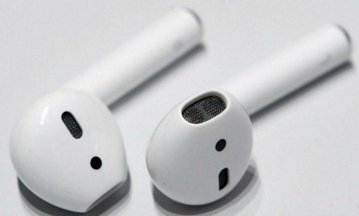 Apple mund të jetë duke zhvilluar kufje të reja dhe të lira, AirPods Pro Lite