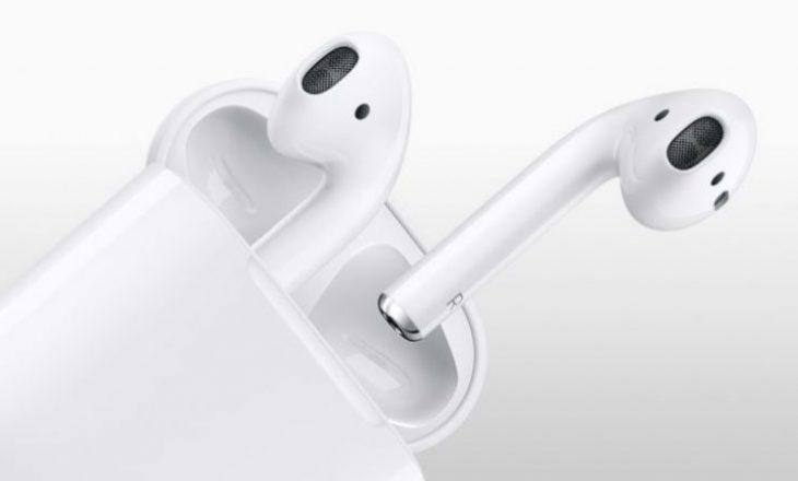 AirPods Pro Lite, kufjet me çmim të lirë nga Apple, mund të lansohen në mes të vitit