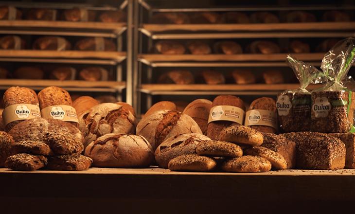 Çfarë duhet të përmbajë një bukë e shëndetshme?