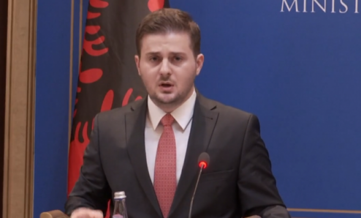 Cakaj viziton Kosovën – firmosen tri marrëveshje