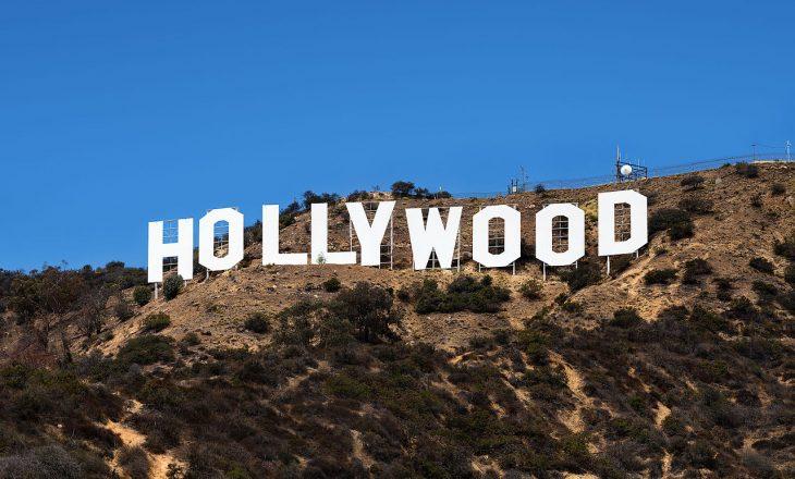 Arrestohet burri që ka mashtronte aktorët aspirantë të Hollywood-it