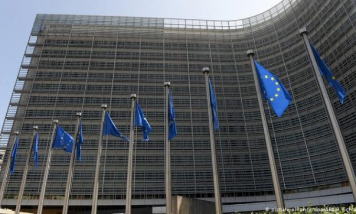 Takimi i 19 korrikut në Bruksel ia siguron vizat Kosovës, shpreson diplomati amerikan