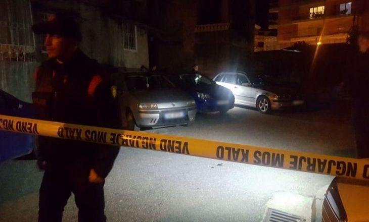 Policia: Dy të vdekur në Prizren – njëri zyrtar policor