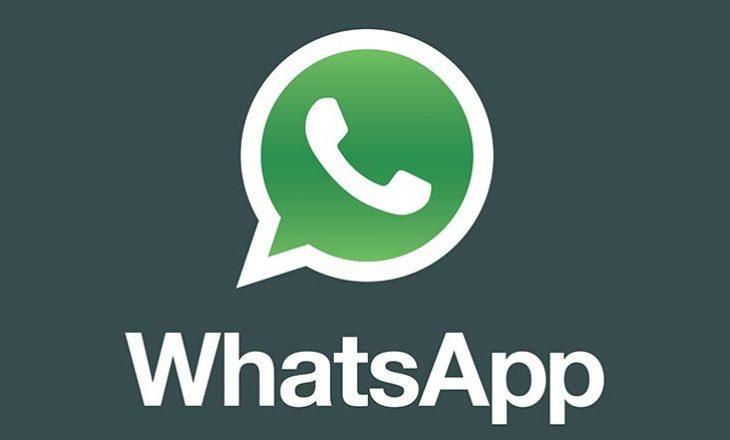 WhatsApp njofton arritjen e 2 miliardë përdoruesve, në të gjithë botën