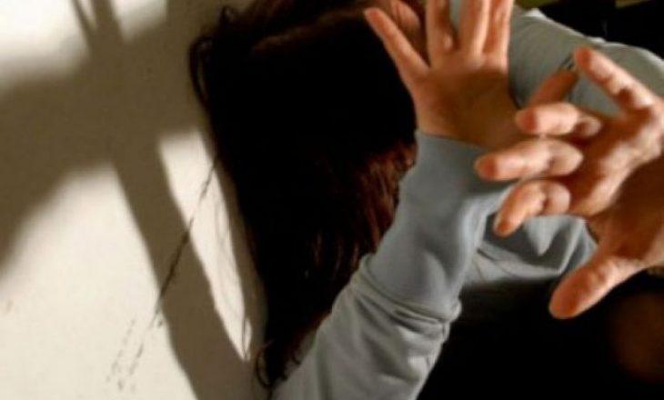 Vajza e zhdukur në Ferizaj, viktimë e dhunës seksuale