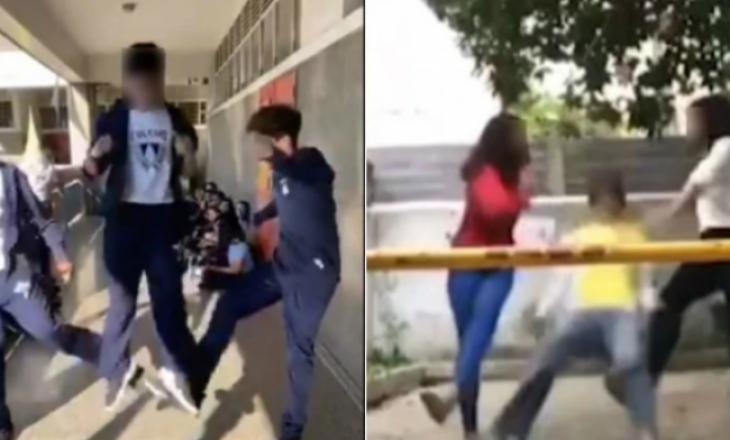 Sfida e re virale në mesin e adoleshentëve mori viktimën e saj të parë