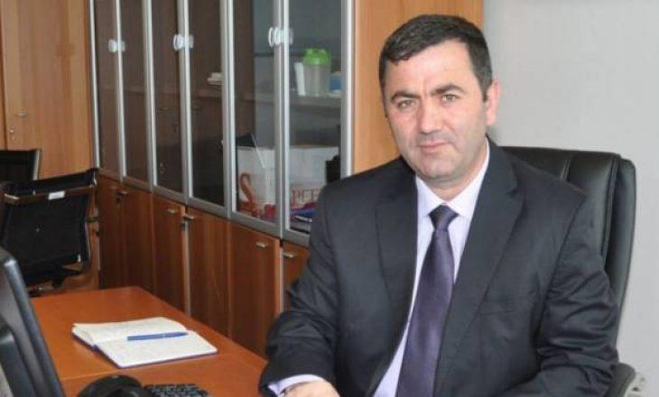 Fetahu nga PDK-ja: Unë do të jem kryetar i Podujevës
