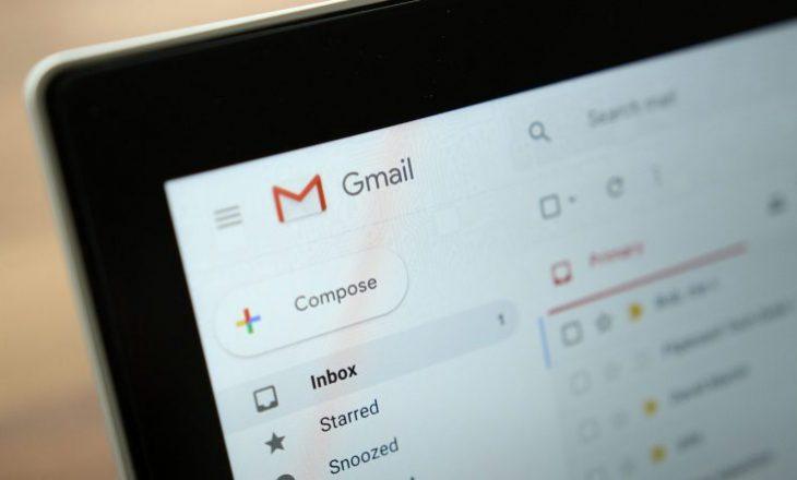 Si të kuptoni nëse dikush ka hapur email-in që i keni dërguar