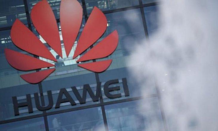Amerika alarmon në Munih: Huawei përbën kërcënim për NATO-n