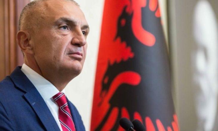 Meta për Rugovën: Vizioni i tij për Kosovën mbetet shembull dhe frymëzim