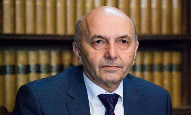 Mustafa: Nuk ka lëkundje të koalicionit