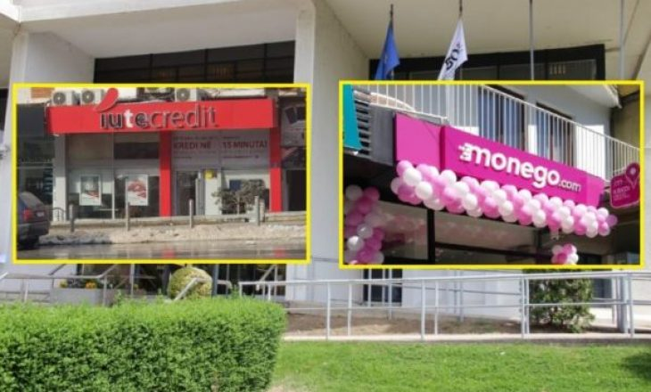 Hulumtim: Dëshmi rrëqethëse – lidhjet e Rusisë me tregun financiar të Kosovës