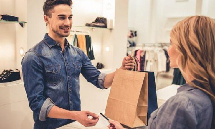 Klienti nuk ka gjithmonë të drejtë, njihuni me kërkesat më absurde