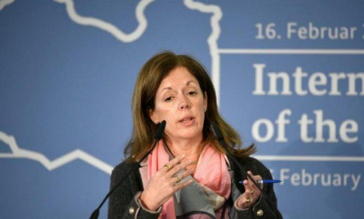 OKB: Situata në Libi shumë shqetësuese
