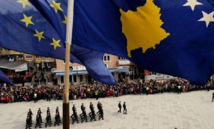 Këto janë të gjitha aktivitetet për përvjetorin e Pavarësisë së Kosovës