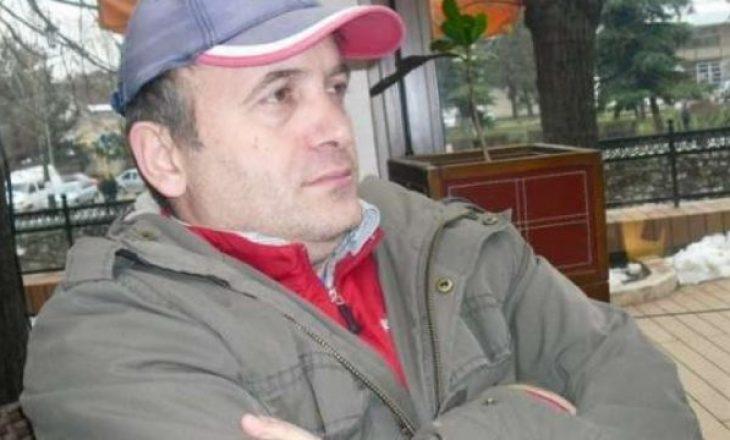 Policia e Kosovës mbajti konferencë të jashtëzakonshme pas vrasjes së Qerim Kelmendit – Këto janë detajet e reja