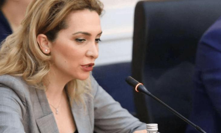 Reshitaj kërkon rinumërim të votave