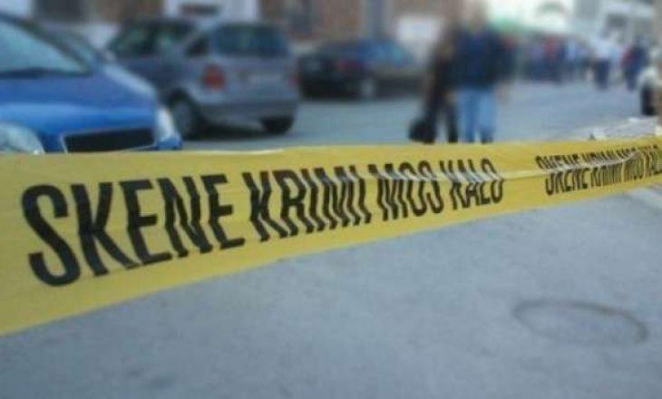 Vrasja brenda familjes në Rahovec dyshohet se ndodhi për mosmarrëveshje për pronë