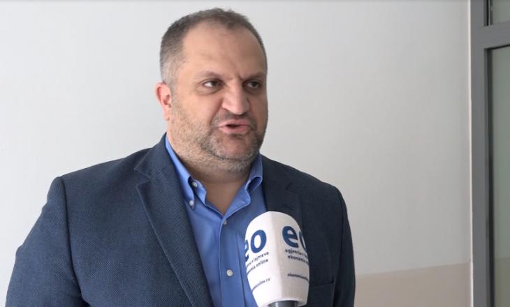 Komuna e Prishtinës themelon fondin e granteve për bizneset e vogla dhe të mesme