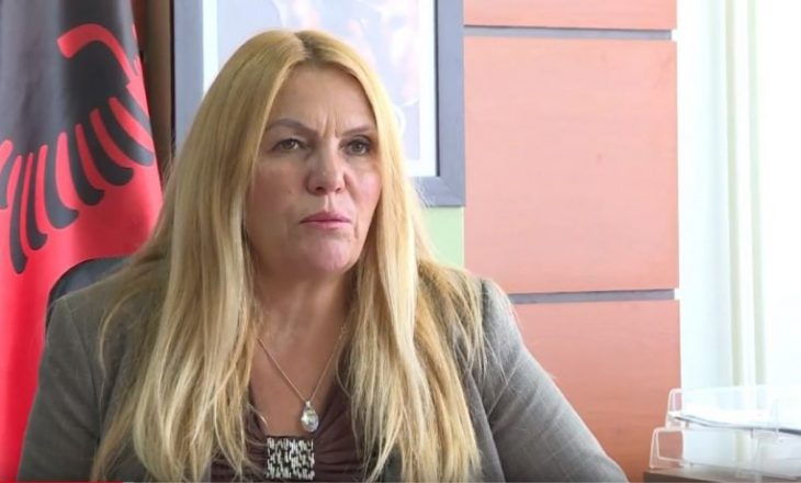 Reagon Kadriaj: Qeveria e VV-së e ktheu Kosovën në lypsare të Serbisë