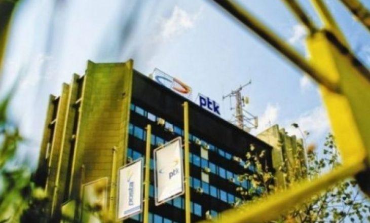 Bordi i Telekomit thotë se ka arritur marrëveshje me përmbaruesin për pezullimin e borxhit