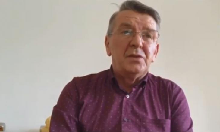 Sindikata e Shëndetësisë: Kërkesa e Ramës joserioze, Kosova s'duhet ta pranojë ndryshimin e planit për vaksinim