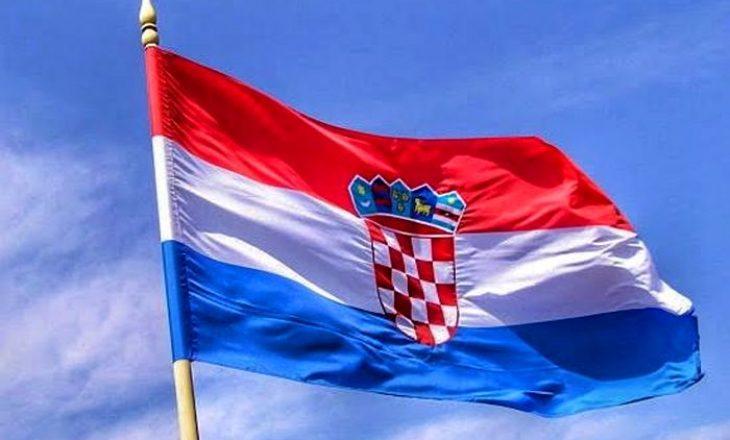 Kroacia raporton 39 viktima nga Coronavirusi në 24 orët e fundit