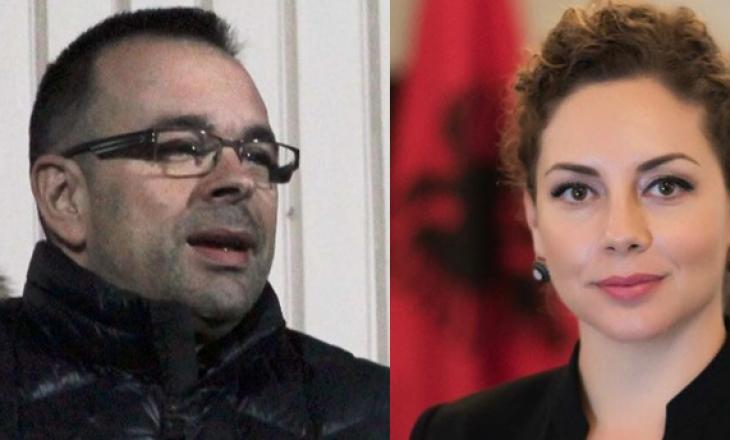 Ortaku i vëllait të Edi Ramës dhe këshilltari i ministres Olta Xhaçka i përfshirë në skemën ndërkombëtare të mashtrimit