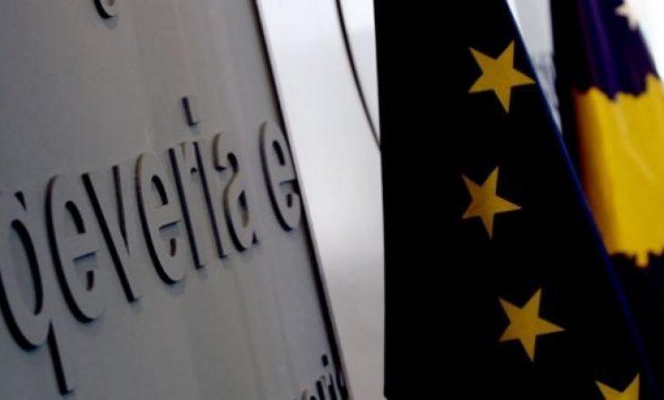 Ministria e Financave tregon kur dalin 170 euro për punëtorët