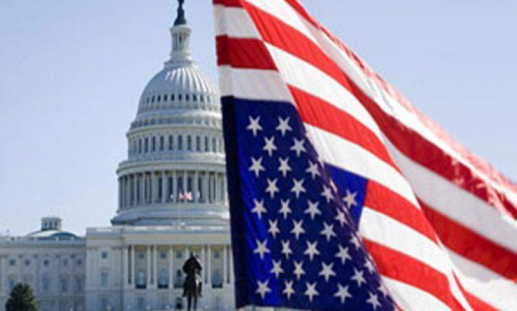ShBA: Spekulimet për ndryshime kufijsh në Ballkan, kërcënim i panevojshëm për stabilitetin