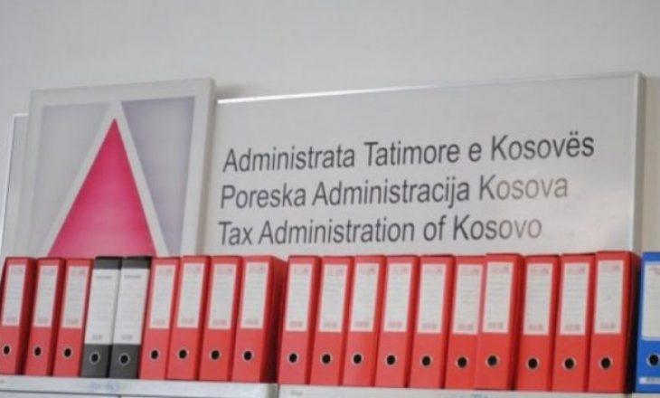 A do të shtyhet afati për pagimin e tatimit për biznese? – flasin nga ATK-ja