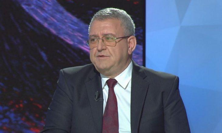 Duka: Në Shqipëri sezoni rifillon në këtë datë