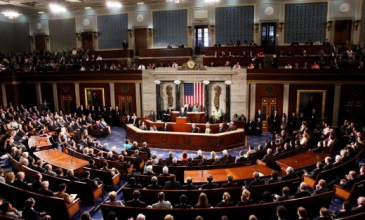 2 trilionë dollarë, senati amerikan miraton projektligjin historik