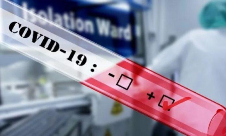 Bëhet testimi për COVID-19 në dy qendra për personat që janë nën përkujdesjen e shteti