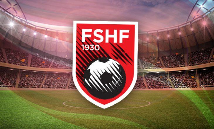 FSHF propozon tri opsione për kampionatin