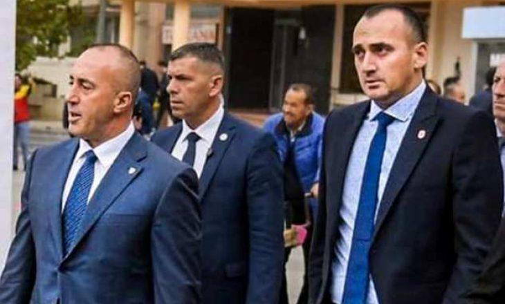 Syla-Kurtit: Të kujtohet deklarata me ofendime e shpifje kur Haradinaj dha dorëheqje? – Ne po të kursejmë