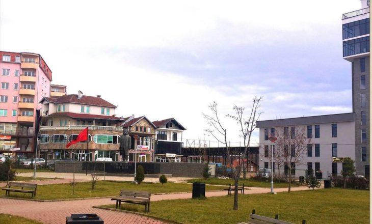'Wuhani i Kosovës' ka edhe një problem tjetër – 18 të prekur nga rriqrat në Malishevë